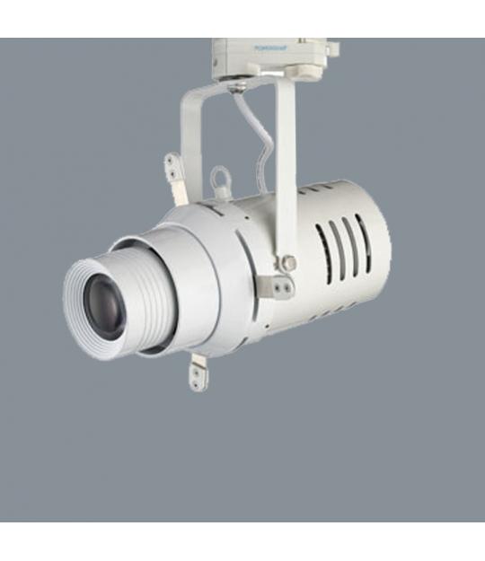 IMATGE CL-021202
