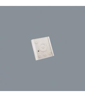DMX MASTER CONTROLLER CL-150101