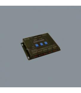 DMX MASTER CONTROLLER CL-150102
