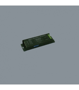 CONSTANT VOLTAGE DMX DECODER SERIES CL-150201