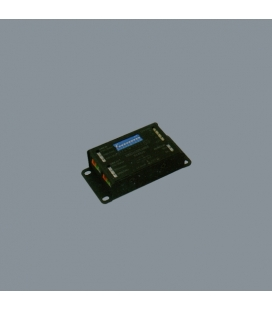 CONSTANT VOLTAGE DMX DECODER SERIES CL-150204