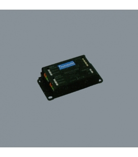 DMX SIGNAL TO 0/1-10V DIMMER DRIVER SERIES CL-150603