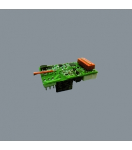 DMX SIGNAL TO 0/1-10V DIMMER DRIVER SERIES CL-150605