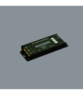 LED CONSTANT CURRENT POWER REPEATER SERIES CL-150801