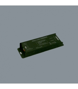 DALI CONSTANT CURRENT VOLTAGE DECODER SERIES CL-151001