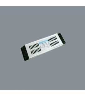DALI CONSTANT VOLTAGE DRIVER SERIES CL-151109