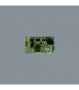 DALI SIGNAL TO 0/1-10V DIMMER MODULE CL-151301
