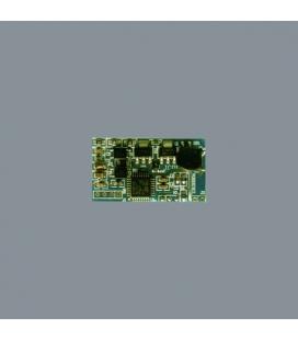 DALI SIGNAÑ TO 0/1-10V DIMMER MODULE CL-151302