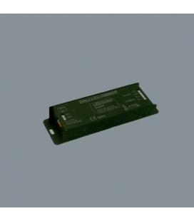 TRIAC CONSTANT VOLTAGE DIMMER DRIVER SERIES CL-151501