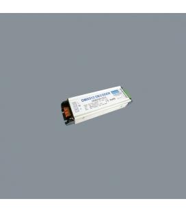CONSTANT CURRENT DMX DRIVER SERIES CL-150403