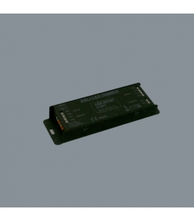 DALI CONSTANT CURRENT VOLTAGE DECODER SERIES CL-151002