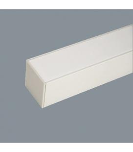 AREA CL-030903