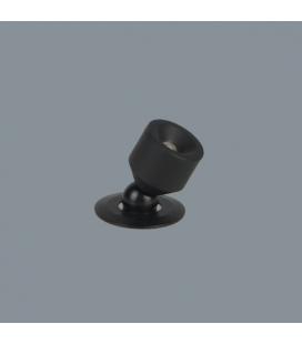 PUNT CL-040102