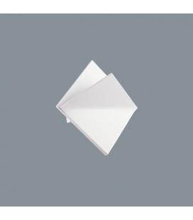 PAPER CL-080703