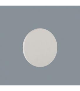 PLAT CL-081601