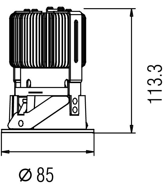 SENY CL-010501