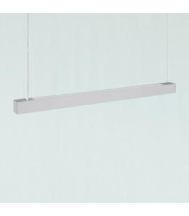 PERFIL CL-031005