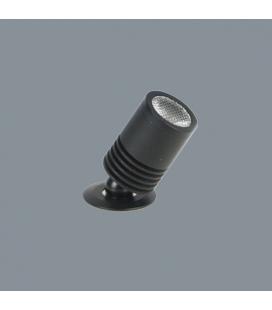 PUNT CL-040103