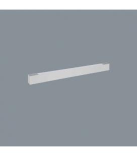 PERFIL CL-0310-A01