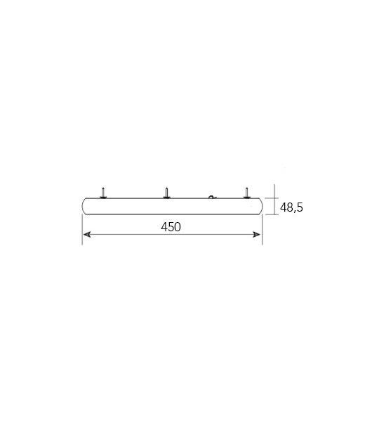 AURA CL-040302