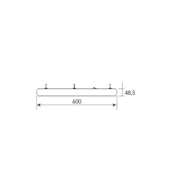 AURA CL-040303