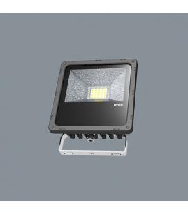TRO CL-090502