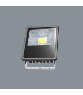 TRO CL-090504