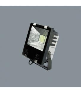 TRO CL-090505