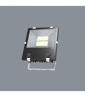 TRO CL-090507