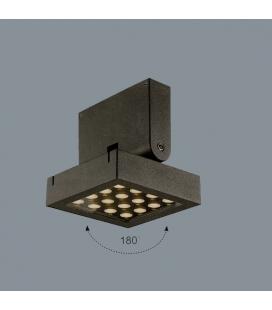 LLIS CL-090701