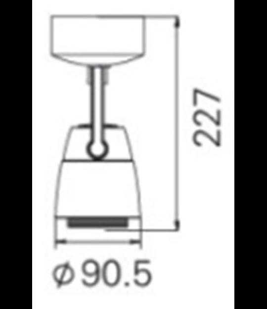 POP CL-020502