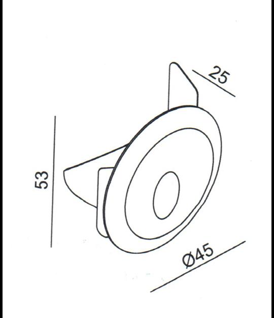 ULL CL-130102