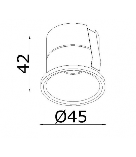 PUNT CL-010106