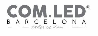 Catálogo COM.LED